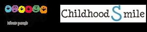 ChildhoodSmile